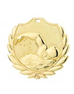 Medalia D77C